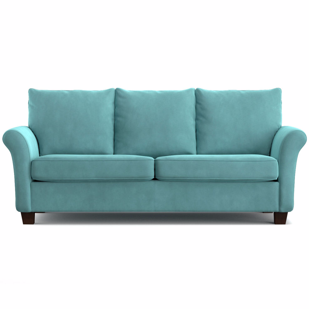 Jcpenneyfurniture: JCPenney Memorial Day Sale: Up To 80% Off Items